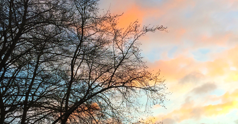 Himmel | schokotexte.de