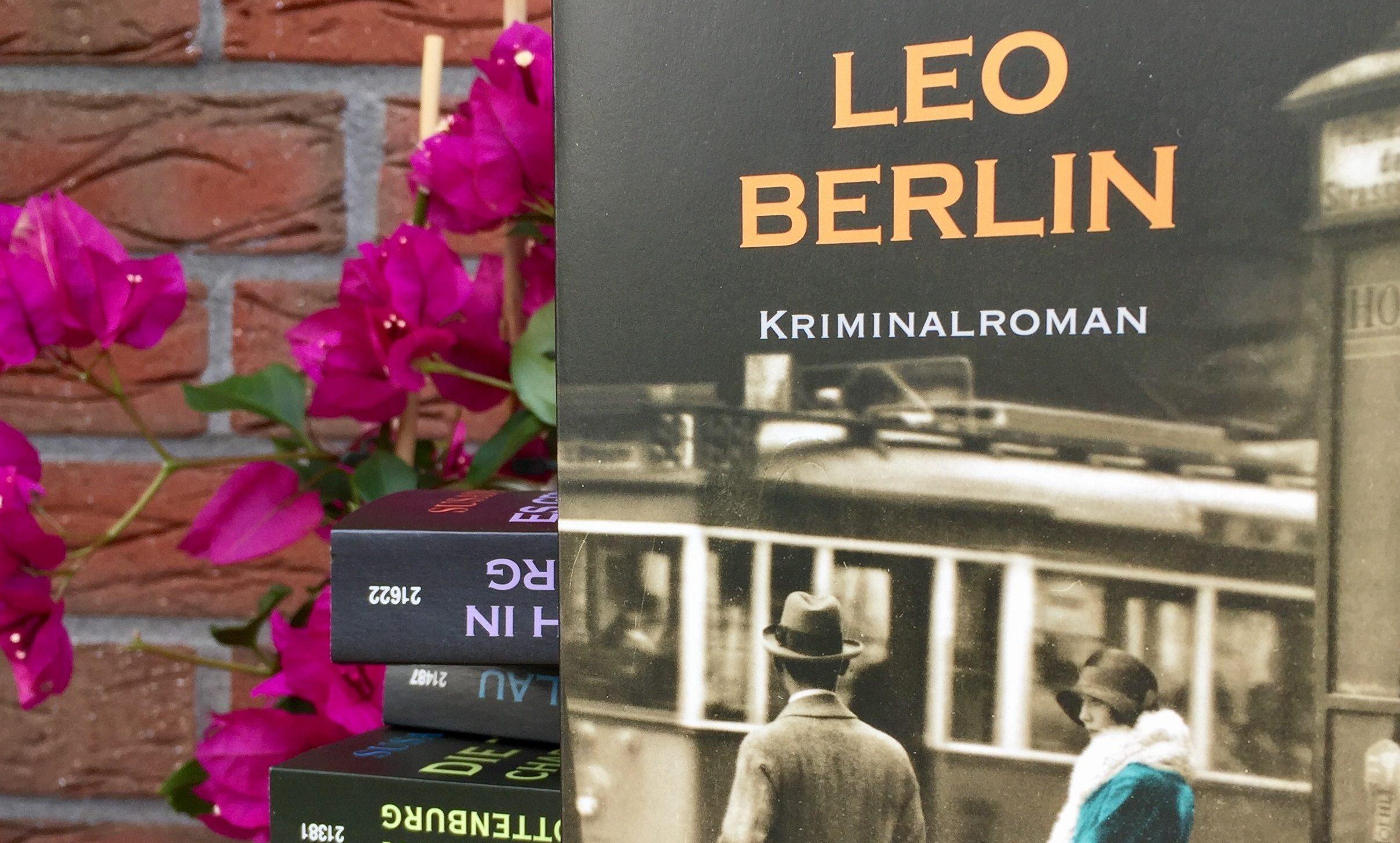 Leo Berlin | schokotexte.de