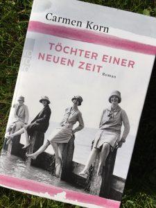 Jahrhundert-Trilogie   schokotexte.de